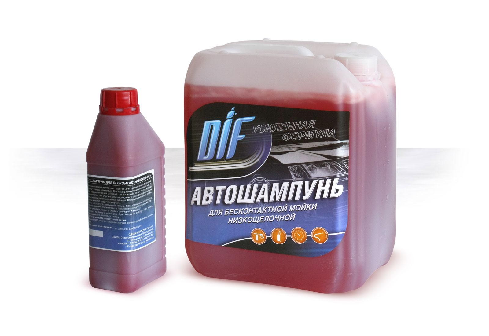 способ применения titan gel shtadler77 ru